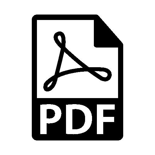 Formulaire de contact a imprimer